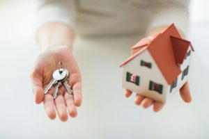 Fair Prices Paid for any Property Fast